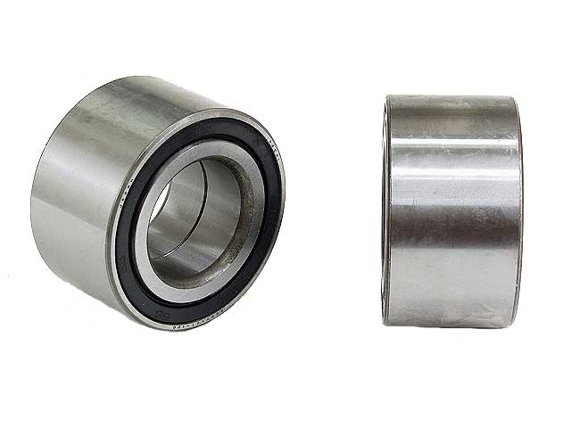 44300SB2966 Koyo Wheel Bearing; Front