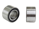 44300SB2966 Koyo Wheel Bearing