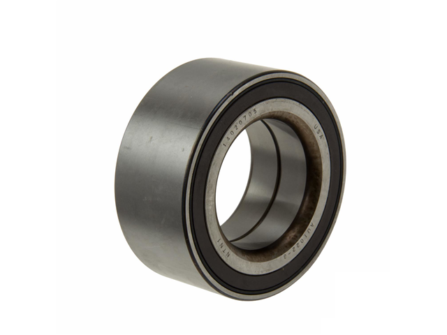 44300TA0A61 Genuine Wheel Bearing