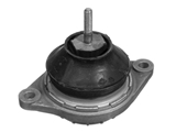 443199379D Meyle Engine Mount