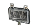4469201 Genuine Fog Light