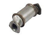 447131701A Emico Catalysts Catalytic Converter