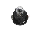 449105 Flosser Instrument Panel Light Bulb