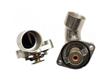 4503017 Motorad Engine Coolant Thermostat