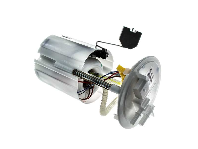 4514700294 Genuine Smart Fuel Pump