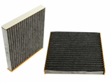 4531007 Denso Cabin Air Filter