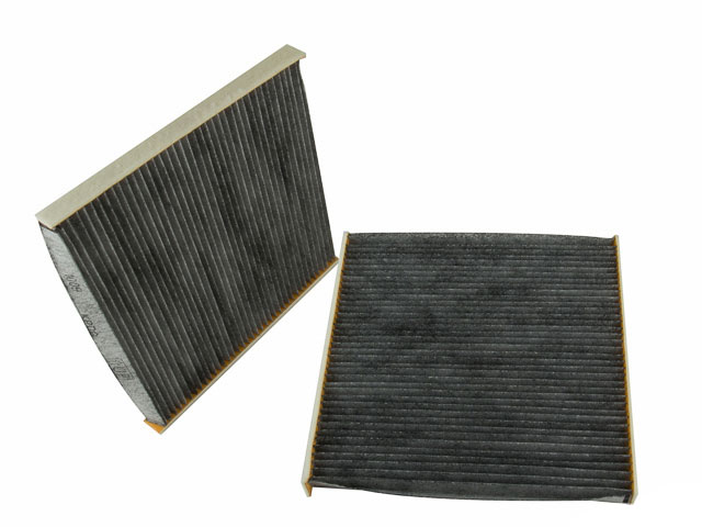 4531009 Denso Cabin Air Filter