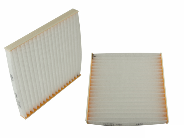 4531011 Denso Cabin Air Filter