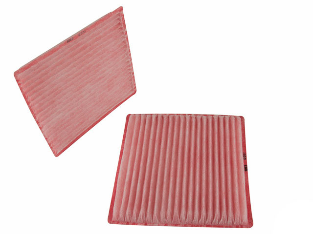 4531013 Denso Cabin Air Filter
