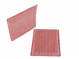 4531014 Denso Cabin Air Filter