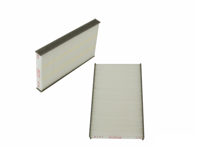 4531016 Denso Cabin Air Filter; Particulate