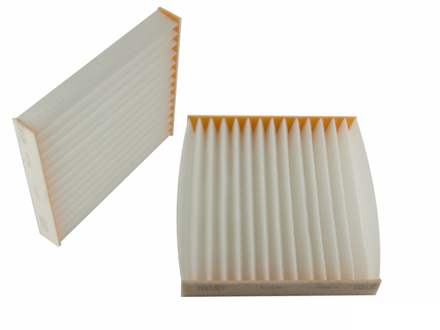4531019 Denso Cabin Air Filter