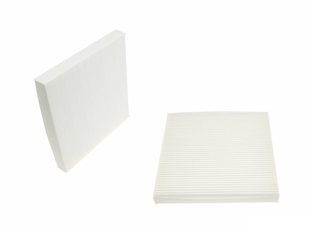 4532026 Denso Cabin Air Filter