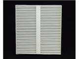 4535012 Denso Cabin Air Filter
