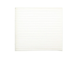 4535014 Denso Cabin Air Filter