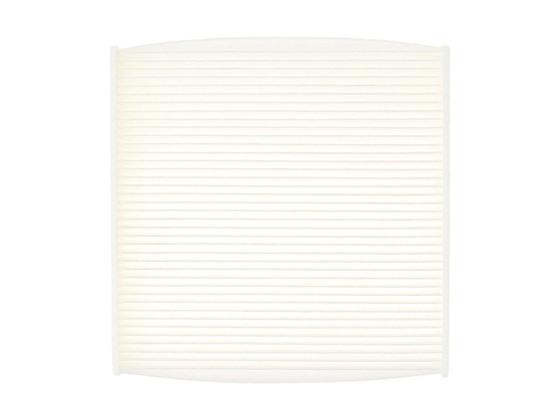 4536049 Denso Cabin Air Filter