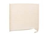 4536076 Denso Cabin Air Filter