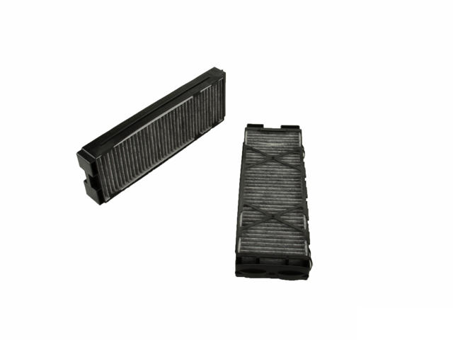 4545052 Denso Cabin Air Filter; SET of 2
