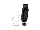 45921 Febi Rack & Pinion Boot Kit