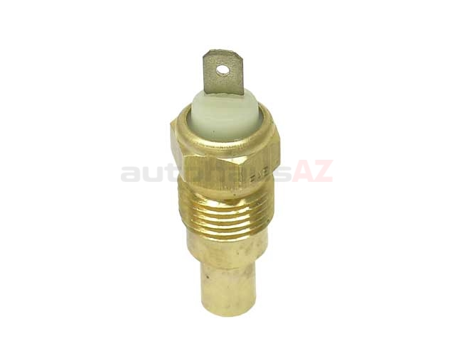 460191 FAE Coolant Temperature Switch; For Gauge