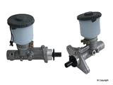 46100ST7A52A Sanyco Brake Master Cylinder