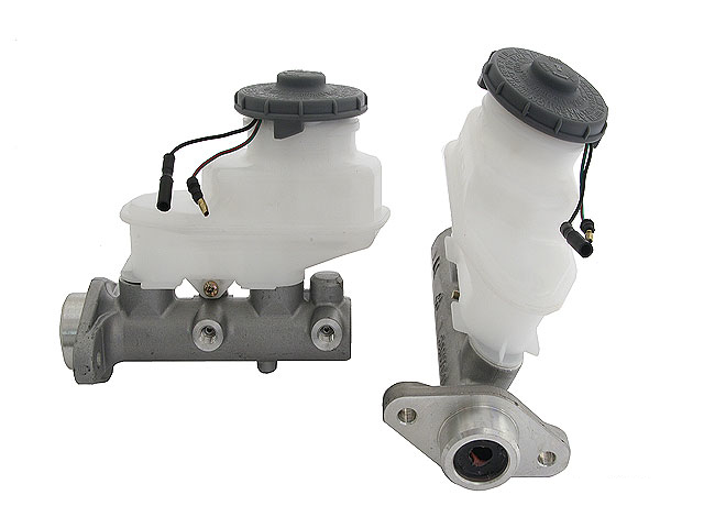 46100SY8A51A Sanyco Brake Master Cylinder