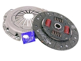 4614012 Sachs Clutch Kit; Cover and Disc Only