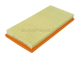 463505 Mahle Air Filter