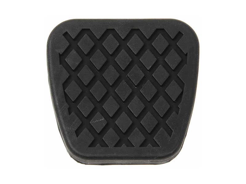 46545SA5000 Genuine Brake/Clutch Pedal Pad