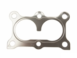 470240 ElringKlinger Exhaust Pipe to Manifold Gasket