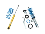 47-127708 Bilstein B14 (PSS) Suspension Kit; Front and Rear