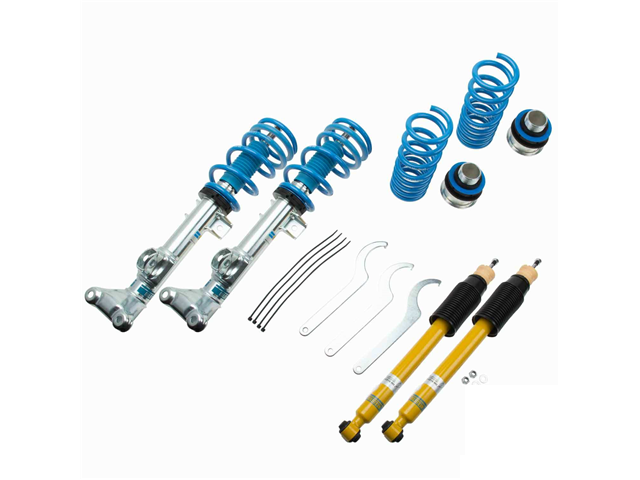47-141179 Bilstein B14 (PSS) Suspension Kit