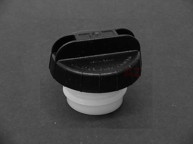 4727038 Gates Fuel/Gas Cap