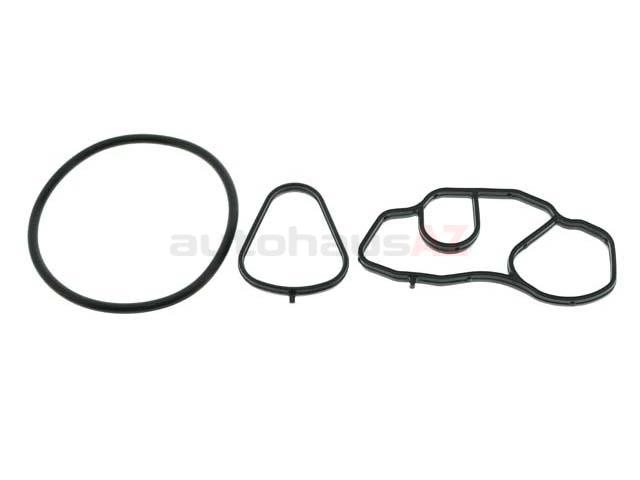 Oil Filler Caps TRIDON OIL CAP FOR Mazda RX8 04/05-06/11 2R 1.3L ...