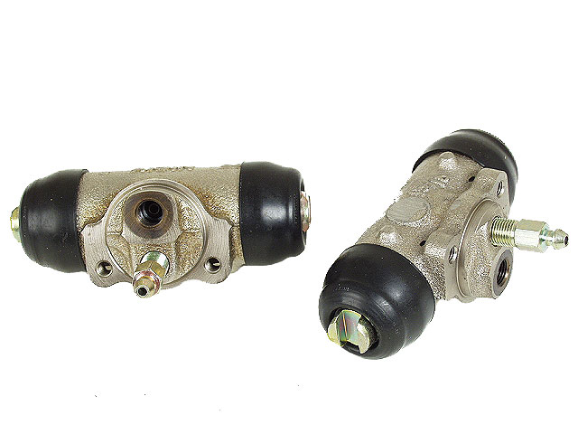 4755012060 Advics Drum Brake Wheel Cylinder