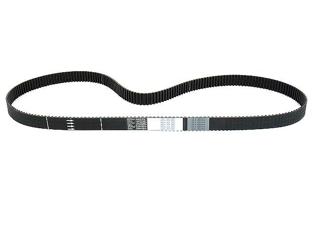 4770491 Continental Timing Belt