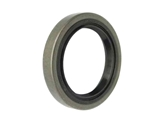 477405641 ElringKlinger Wheel Seal; Front; 46x62x10mm