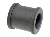 477411053J O.E.M. Stabilizer/Sway Bar Bushing; Front Inner; For 23mm Sway Bar