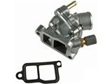 481890D Wahler Engine Coolant Thermostat