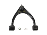 4861059025 Genuine Suspension Control Arm