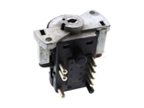 4946307 Genuine Saab Ignition Switch