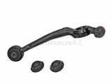 4A0407152 Meyle HD Control Arm & Ball Joint Assembly; Front Right; Heavy Duty