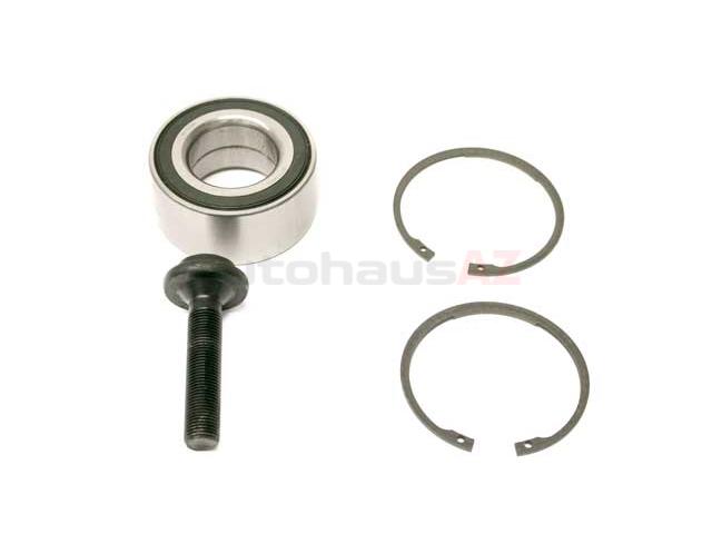 Optimal 4A0498625, 100098 Wheel Bearing Kit