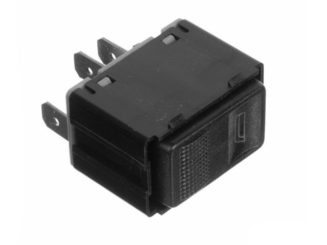 4A0959855A Meyle Power Window Switch