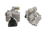 4B0145156MY Meyle Power Steering Pump