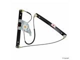 4B0837461PRM URO Window Regulator