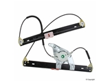 4B0837462PRM URO Window Regulator