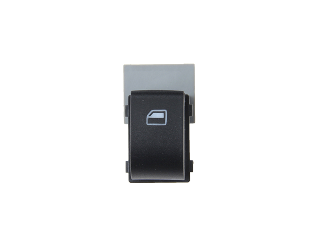 4B0959855AE URO Parts Power Window Switch