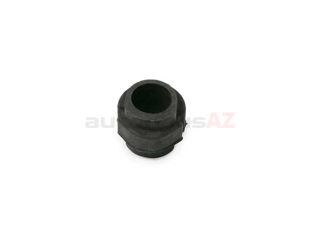 4D0411327J Lemfoerder Stabilizer/Sway Bar Bushing; Front; 29mm ID