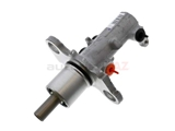 4D0611021B TRW/Lucas-Girling Brake Master Cylinder